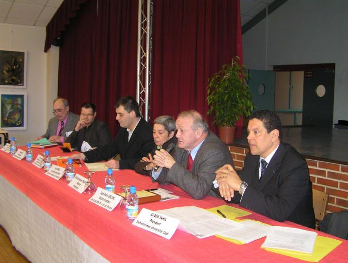 Forum sur le sport for Yann tiersen la fenetre